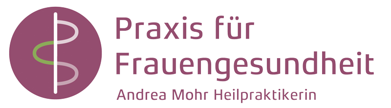 praxis-frauengesundheit.de