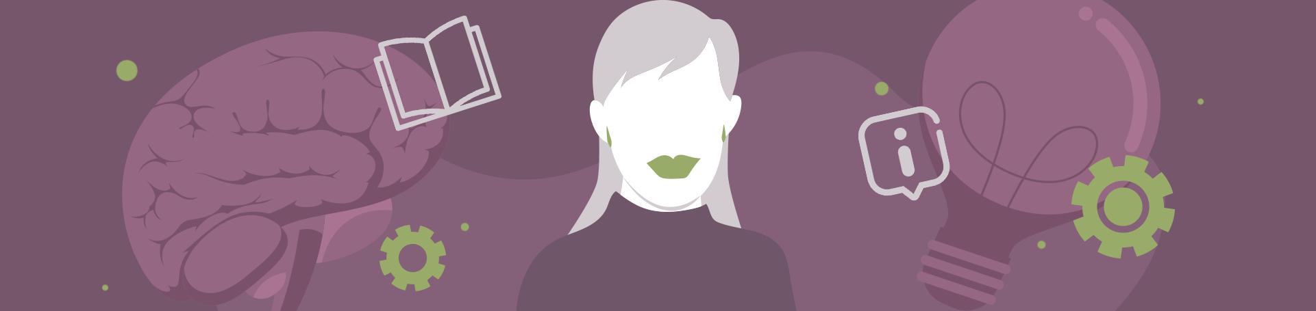 Frauengesundheit Wissen Praxis für Frauengesundheit