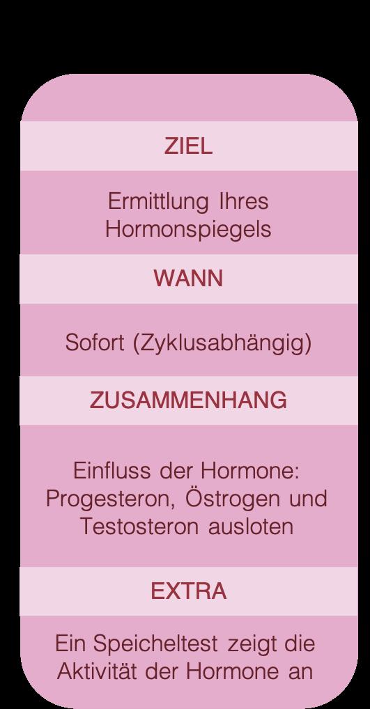 WJ_Position1