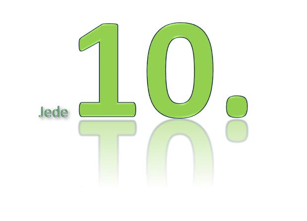 jede10